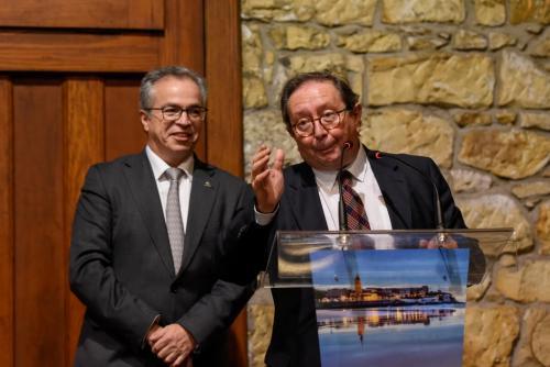 Congreso Gijón 2018 Día 15 (3)