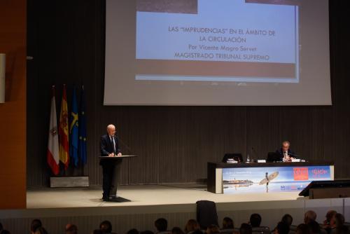Congreso Gijón 2018 Día 16 (2)